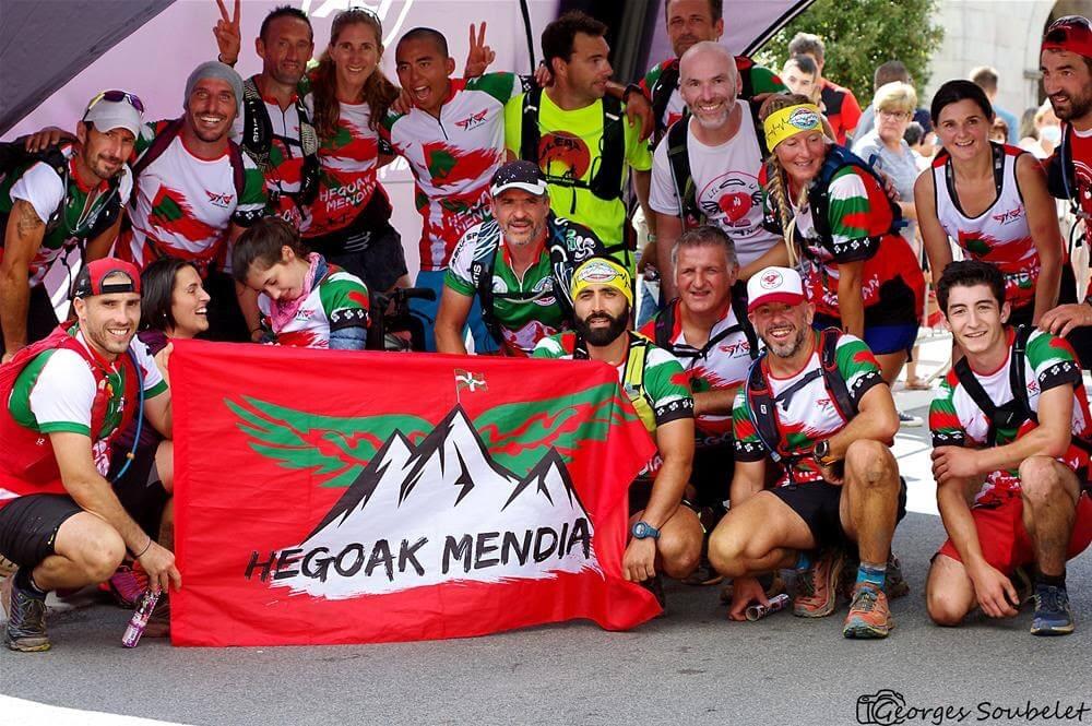 hegoak mendian association joelette